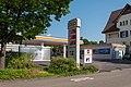 COOP-Tankstelle in Kreuzlingen.jpg