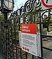 COVID19 in Poland Poznan (Wilson Park) (2).jpg