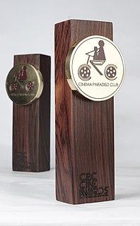 CPC Cine Awards Malayalam film industry annual awards