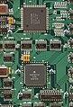 CPS1 CPU.JPG