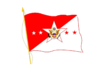 Flag of the Chief of Staff of the Army