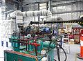 CSIRO ScienceImage 11206 VAMCAT unit.jpg