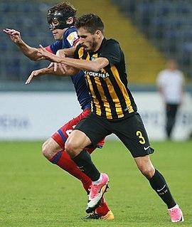 Hélder Lopes (footballer) Portuguese footballer