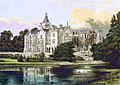 CS p4.252 - Adare Manor, Limerick - Morris's County Seats, 1879.jpg
