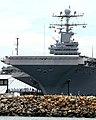 CVN 72 USS Abraham Lincoln (5995439565).jpg