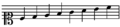 C scale soprano clef.png