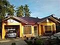 Cabanag's Residence - panoramio.jpg