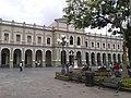Cabildo de Córdoba,Ayuntamiento Veracruz, México.jpg