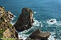 Cabo da Roca - Portugal (7149608417).jpg