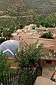 Cabrera - Pueblo (2) - panoramio.jpg