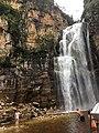 Cachoeira Capitólio.jpg