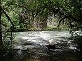 Cachoeira dentro do Parque do Caracol 1.jpg