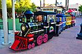 Cactus Coaster - Town Square Las Vegas (16807784649).jpg