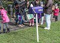 Cadbury Egg Hunt in Support of Barnardos! (But Don't Mention Easter)-112773 (25960494322).jpg