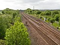 Cadder Sidings - geograph.org.uk - 441382.jpg