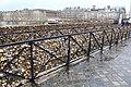 Cadenas amour Pont Neuf Paris 4.jpg