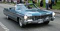 Cadillac Eldorado Convertible 1965 - Falköping cruising 2013 - 1719.jpg