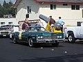 Cadillac convertibles (3912994971).jpg