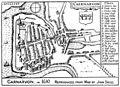 Caernarfon.1610.jpg