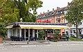 Café Voyage am Bahnhof Offenburg.jpg