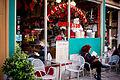 Caffe Trieste.jpg