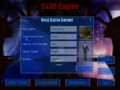 Cafu Engine GUI Screenshot 2.png