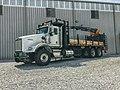Cahaba Material Handler Hi Rail Truck.jpg