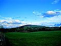 Cairn Hill3.JPG