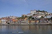 Cais da Ribeira, Oporto, Portugal, 2012-05-09, DD 23.JPG