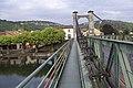 Cajarc - panoramio (29).jpg