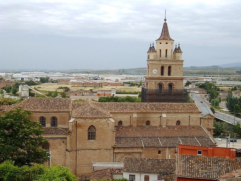 File:Calahorra katedrala.jpg