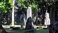 Calakmul-11.jpg