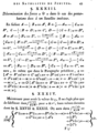 Calculations - Essai sur la théorie des satellites de Jupiter.png