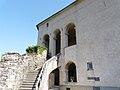 Calice al Cornoviglio-castello4.jpg