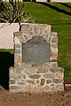 California Historical Landmark 226.JPG