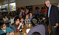 California School Nutrition Event at Helms Middle School (11072500556).jpg