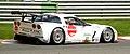 Callaway Corvette ADAC GT Rear.jpg