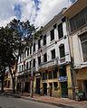 Calle 12 LA Candelaria Bogota Centro.JPG