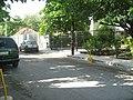 Calle Isla Holbox, sm 32, Cancún. - panoramio - holachetumal (1).jpg