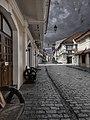 Calle Silencio.jpg
