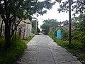 Calle allende - panoramio (2).jpg