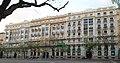 Calle de Alcalá 115-117-119 (Madrid) 01.jpg