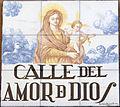 Calle del Amor de Dios (Madrid)1.jpg