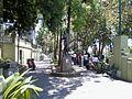 Calles del centro de Xalapa, estado de Veracruz 30.jpg