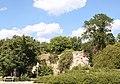 Calvary Hill, Veszprém.jpg