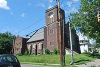Calvary Methodist Episcopal Church.jpg