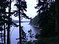 Camariñas (Enseada de Basa) - panoramio (1).jpg