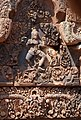 Cambodge Banteay Srei Temple (5).jpg