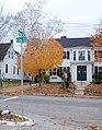 Camden, ME 04843, USA - panoramio (7).jpg