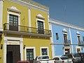 Campeche. - panoramio.jpg